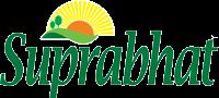 Suprabhat Flour